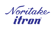 Noritake Company