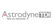 Astrodyne TDI