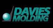 Davies Molding
