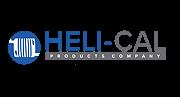 HELI-CAL