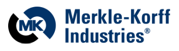 Merkle-Korff Industries