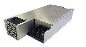 ASM550 550W Enclosed