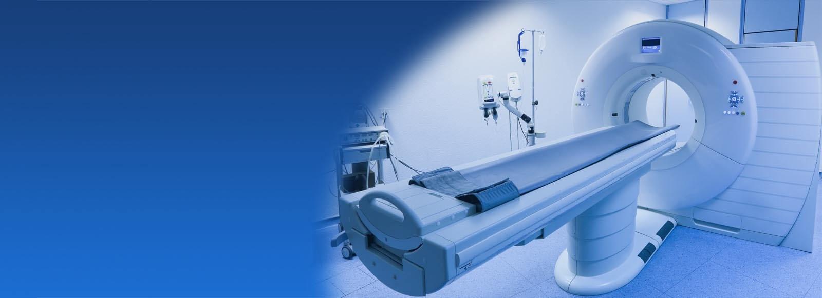 medical slide