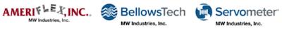 MW industries 400