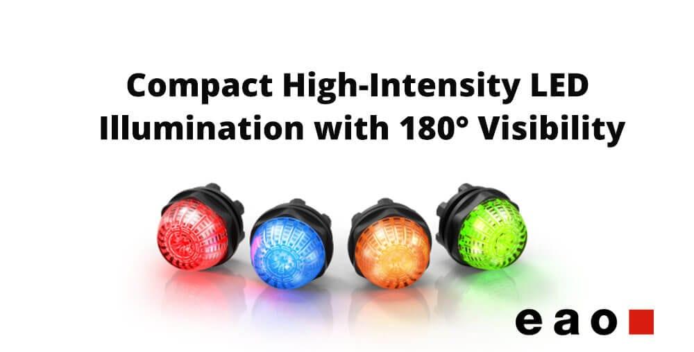 compact-LED