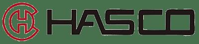 Manufacturers Representative for Hasco Relays in Florida