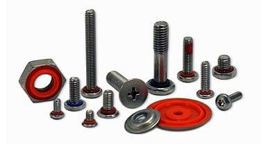 Sealing hardware - APM Hexseal