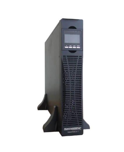 PowerPure RT 6-10kVA