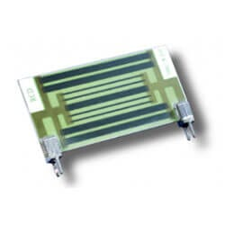 power film resistors