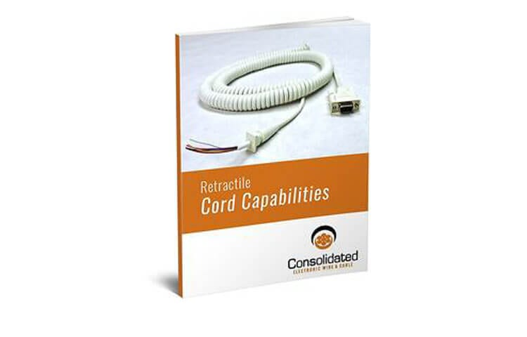 consolidated cord whitepaper