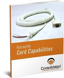 retractile cord capabilities