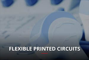 flexible printed circuits