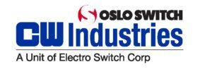 CW Oslo Logo 300x105 1