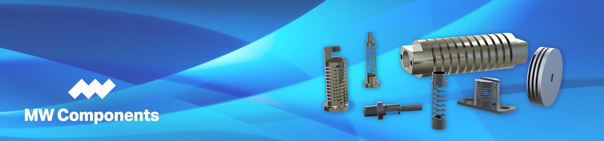 MW Components